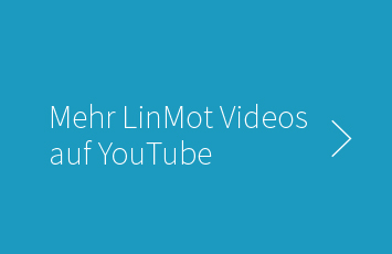 Offizieller LinMot YouTube Channel