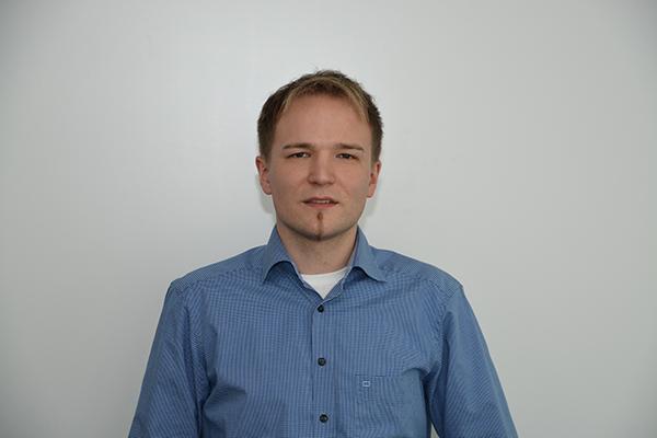 Markus-Dierolf_Industrie_4.0