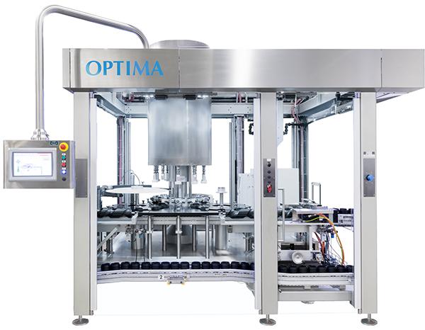 Hubdreh-Maschine-Optima_Industrie_4.0