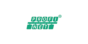 Profinet