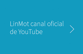 LinMot Official YouTube Channel