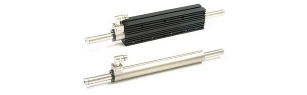 Linear Motors | Linear Motion Technology Leader | LinMot