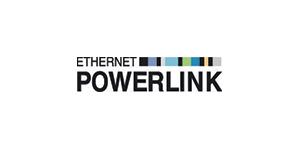 Powerlink