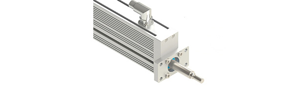 Linear Motors | Linear Motion Technology Leader | LinMot